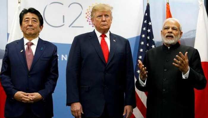 G-20 में पीएम मोदी ने उठाया आर्थिक भगोड़े का मुद्दा, अन्य नेताओं ने किया समर्थन
