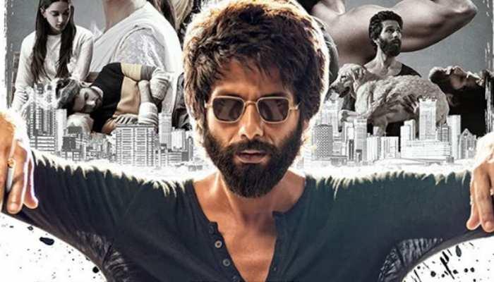 Box Office पर कायम 'कबीर सिंह' का जलवा, एक हफ्ते में कमाई डेढ़ सौ करोड़ के इतने पास!