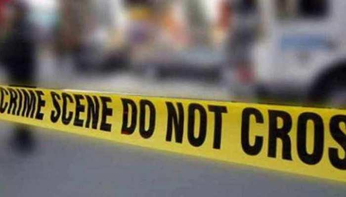 दिल्लीः सिरफिरे आशिक ने लड़की पर किया चाकुओं से हमला, खुद को भी किया जख्मी