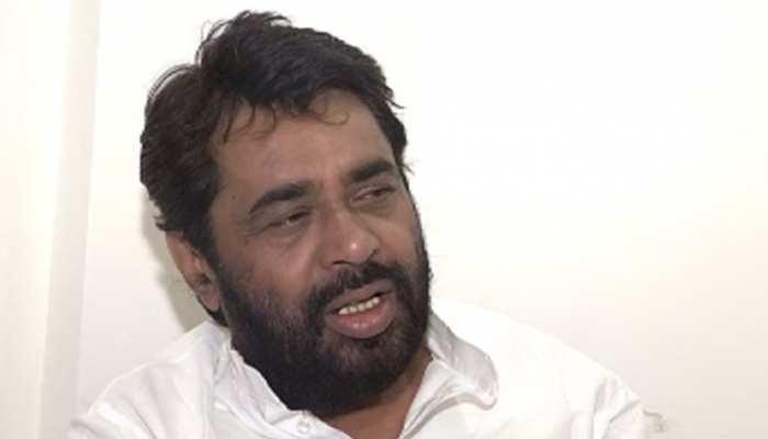 BJP MLC का तंज, कहा- लोकसभा चुनाव में मिली हार के सदमे में हैं तेजस्वी यादव