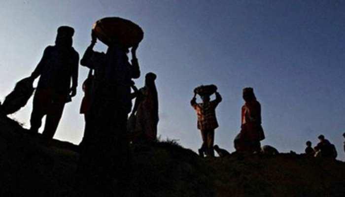 बिहार के लखीसराय में मनरेगा के दो कर्मचारियों को किया गया बर्खास्त