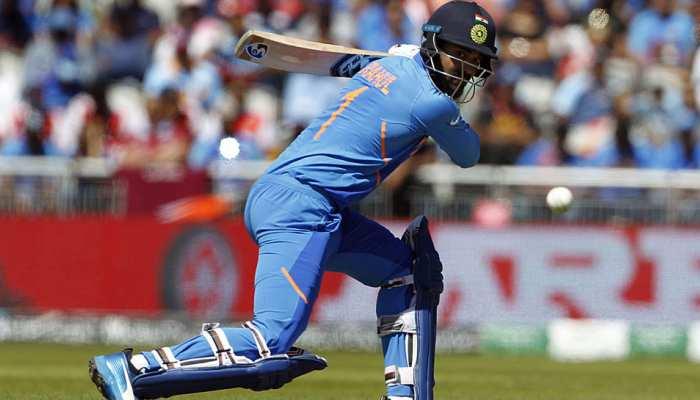 मैच में अच्छी शुरुआत को भुना न पाना दुखद, थोड़ा निराश हूं: लोकेश राहुल