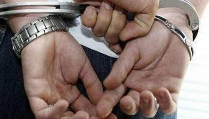 बीकानेर: लुटेरों के अंतरराज्यीय गैंग का पर्दाफाश, 3 गिरफ्तार