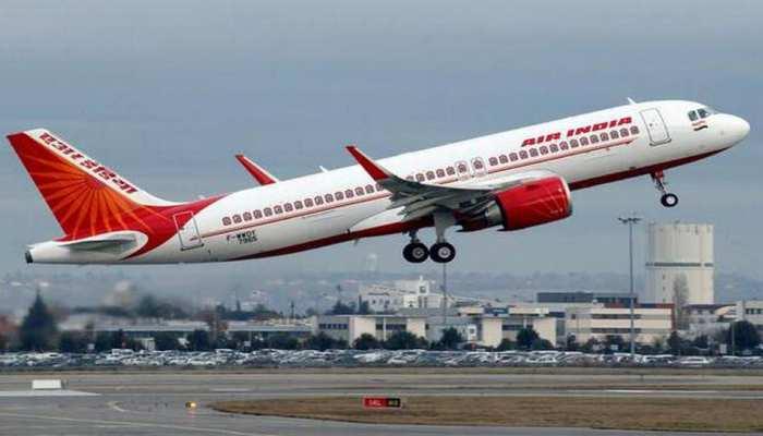 टोरंटो, नैरोबी और बाली के लिए एयर इंडिया शुरू करेगी नॉन-स्टॉप फ्लाइट