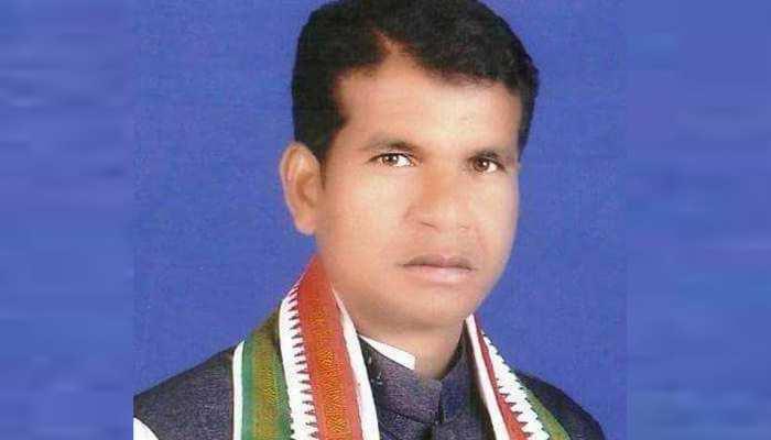 राहुल गांधी ने मोहन मरकाम को सौंपी छत्तीसगढ़ की कमान, बनाए गए नए कांग्रेस अध्यक्ष
