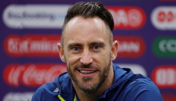 World Cup: श्रीलंका को हराने के बाद डु प्लेसिस बोले, टीम बेहतर पोजीशन में होती अगर...