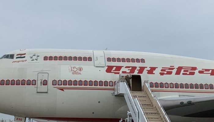 जापान में जी-20 सम्मेलन के बाद स्वदेश रवाना हुए PM मोदी, कल करेंगे मन की बात