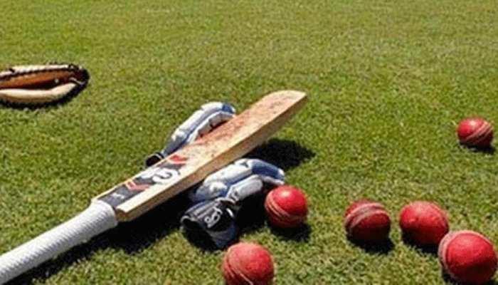 कॉमनवेल्थ गेम्स में महिला क्रिकेट को शामिल करना अच्छी खबर: कैलिस