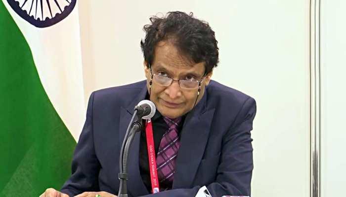 माल्या, नीरव मोदी जैसे भगौड़ों का मुद्दा भारत ने G-20 में उठाया, कहा-इनके खिलाफ हो कड़ी कार्रवाई