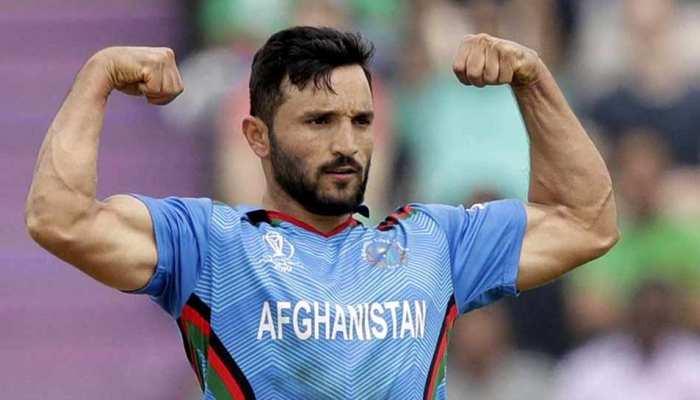 पाकिस्तान से हार के बाद अफगानी कप्तान बोले, '...तो मैच का नतीजा कुछ और हो सकता था'