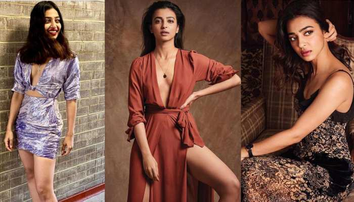 Trusted to love a lot of people: Radhika Apte