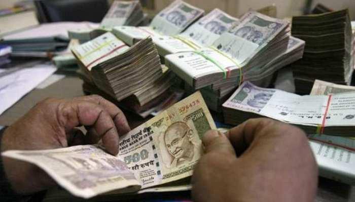 भारतीय कंपनियों ने मई के महीने में किए 1.14 अरब डॉलर के निजी इक्विटी सौदे