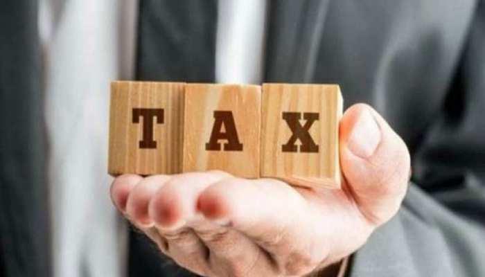 बजट में 10 करोड़ रुपये से अधिक कमाने वालों पर लग सकता है 40 प्रतिशत कर: सर्वे