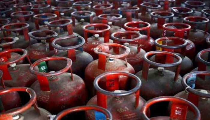 राजस्थान में भी सस्ता हुआ गैस सिलेंडर, लोगों को मिली बड़ी राहत