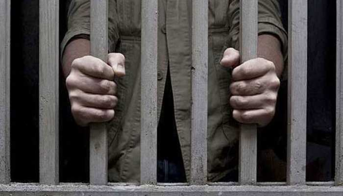 हत्या मामले में परिवार को हुई जेल तो, पुलिस बनी 'सुल्तान' का सहारा