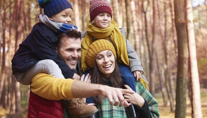 बच्चों के बेहतर भविष्य के लिए इन Tips के जरिए चुनें बेस्ट चाइल्ड प्लान