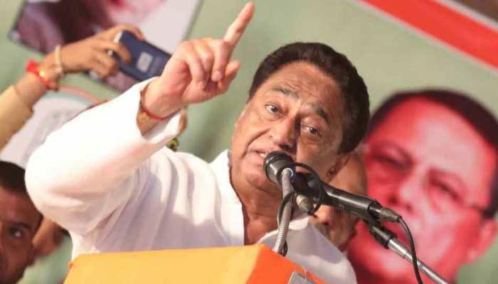 मध्य प्रदेश में आदिवासी या पिछड़ा को मिल सकती है कांग्रेस की कमान, ये नेता हैं दौड़ में
