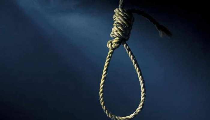 दिल्ली: मां की मौत से डिप्रेशन के शिकार दो भाईयों ने की आत्महत्या