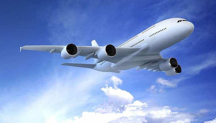 कर रहे हैं हवाई यात्रा, इस तरह टिकट पर बचाएं 2000 रुपये