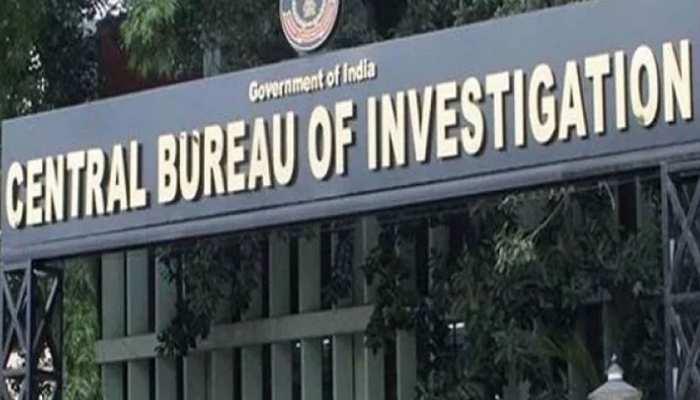 बैंकिंग फ्रॉड को लेकर CBI का स्पेशल ऑपरेशन, 50 ठिकानों पर छापेमारी