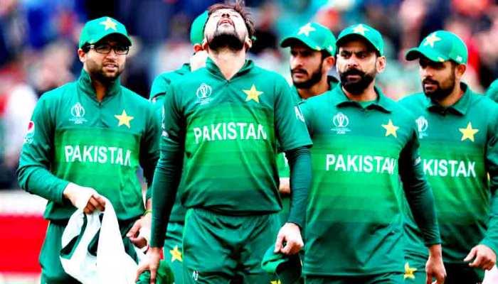 World Cup 2019: इंग्लैंड vs न्यूजीलैंड मैच आज, आखिर तक लगी रहेंगी पाकिस्तानी Fans की नजरें