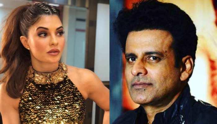 इस फिल्म में साथ दिखेंगे मनोज बाजपेयी और जैकलीन फर्नांडीज, यह होगा मोहित रैना का किरदार!