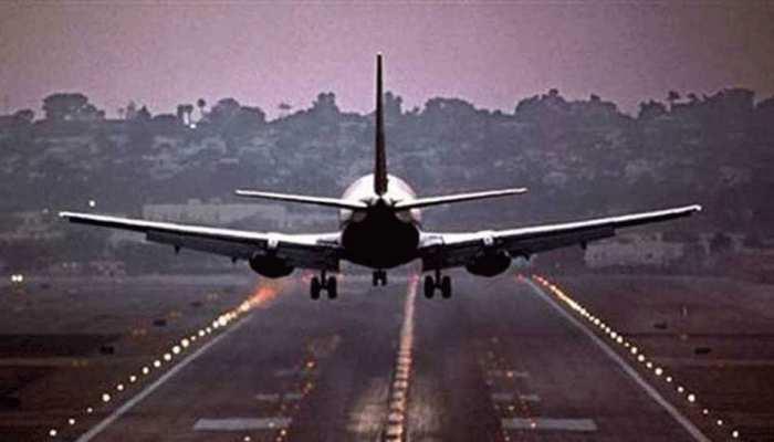 सावधान: देश के इस एयरपोर्ट पर मुसाफिरों के सामान की हुई सबसे ज्यादा चोरियां