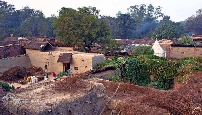 प्रतापगढ़: मुंगाणा को उप तहसील बनाने के लिए ग्रामीणों ने बनाई संघर्ष समिति