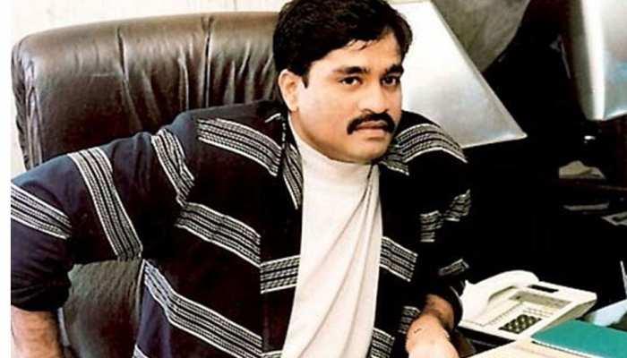 दाऊद के सबसे करीबी जाबिर मोतीवाला का खुलासा, 'पाकिस्तान में छुपा है 'डॉन'