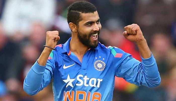 रवींद्र जडेजा ने अपने सीनियर संजय मांजरेकर को लताड़ा, कहा- मैंने आपसे दोगुने मैच खेले हैं और अभी भी खेल रहा हूं