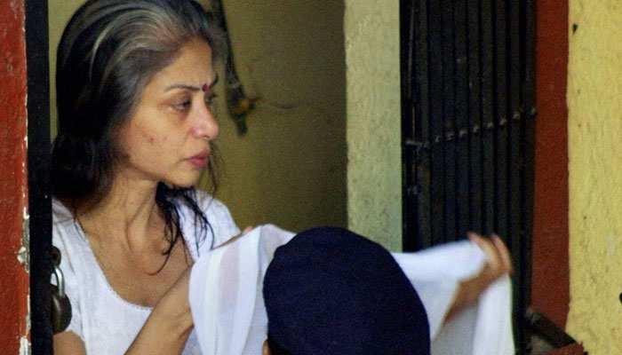 INX मीडिया मामला: इंद्राणी मुखर्जी बनी सरकारी गवाह, पी चिदंबरम भी हैं इस केस में आरोपी