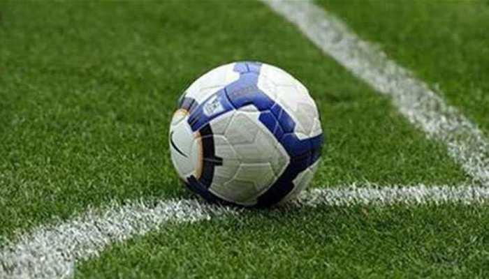 Copa América 2019: फाइनल मुकाबले में नहीं खेल सकेंगे ब्राजील के फुटबॉलर विलियन