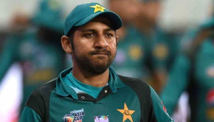 पाकिस्तानी कप्तान सरफराज का बड़बोलापन, कहा- हम बांग्लादेश के खिलाफ 500 रन ठोकेंगे