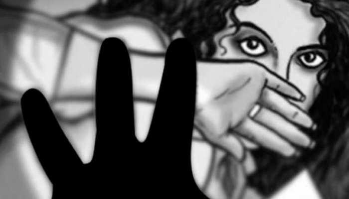 अमरोहा: नर्स के साथ 6 दरिंदों ने किया गैंगरेप, 3 आरोपी गिरफ्तार