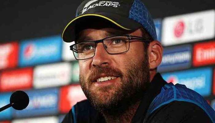 न्यूजीलैंड ने लगातार हारे तीन मैच, कप्तान विटोरी बोले- इसका हम पर असर नहीं