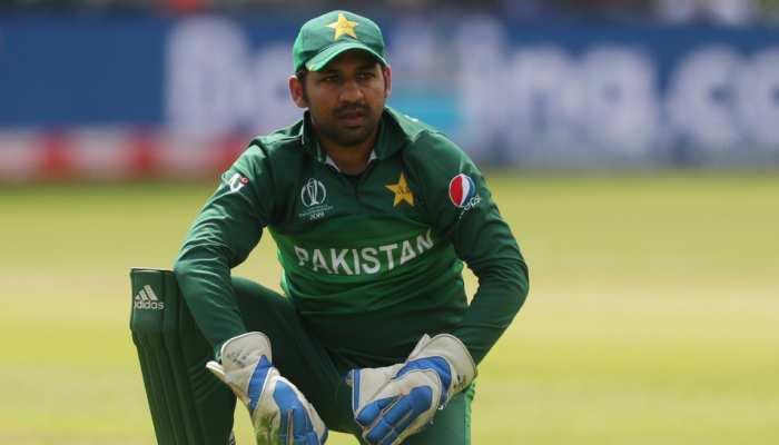 World Cup 2019: पाकिस्तान को चार साल तक सालते रहेंगे बांग्लादेश के ये 7 रन