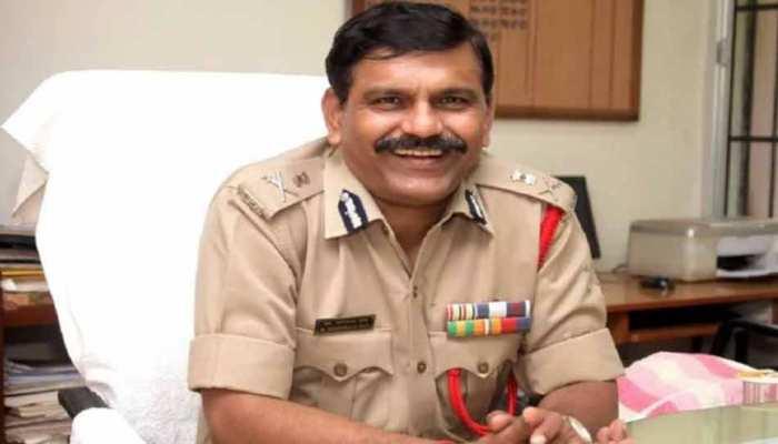 CBI के अतिरिक्त निदेशक एम. नागेश्वर राव हटाए गए, डीजी फायर बने