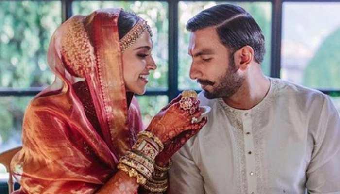 दीपिका के लिए पति से बढ़कर हैं रणवीर सिंह, शेयर करते ही वायरल हुई ये PHOTO