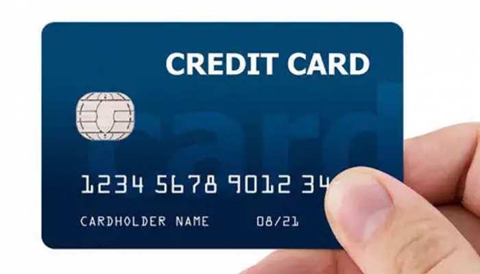 Credit कार्ड से कैश निकालने से पहले जान लें ये नियम, नहीं तो हो जाएगा भारी नुकसान