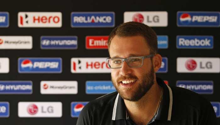 World Cup: सेमीफाइनल से पहले बुमराह से डरा न्यूजीलैंड, विटोरी के बयान से मिला इशारा