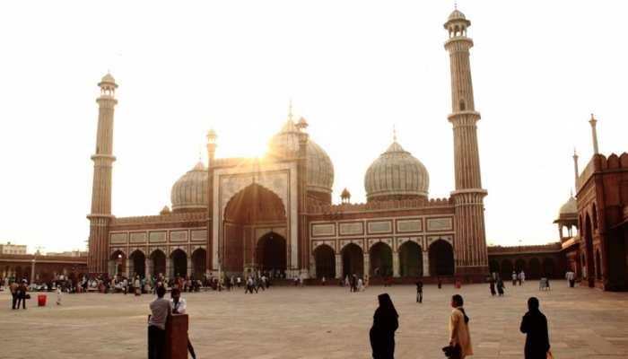 मस्जिदों में महिलाओं की एंट्री चाहती है हिन्दू महासभा, SC ने कहा- 'ये आपके मतलब का नहीं'