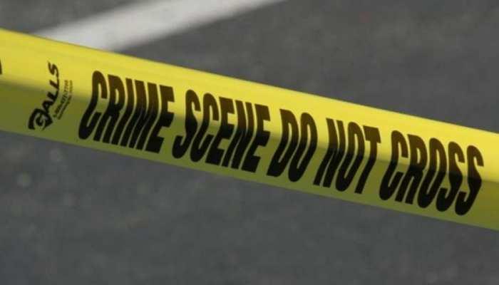 दिल्ली के खजूरी खास में पुलिस और बदमाश के बीच एनकाउंटर, दो घायल