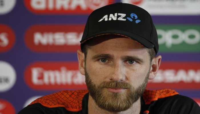 World Cup 2019 : विराट की गेंदबाजी पर बोले न्यूजीलैंड के कप्तान, 'अब वह बॉलिंग...'