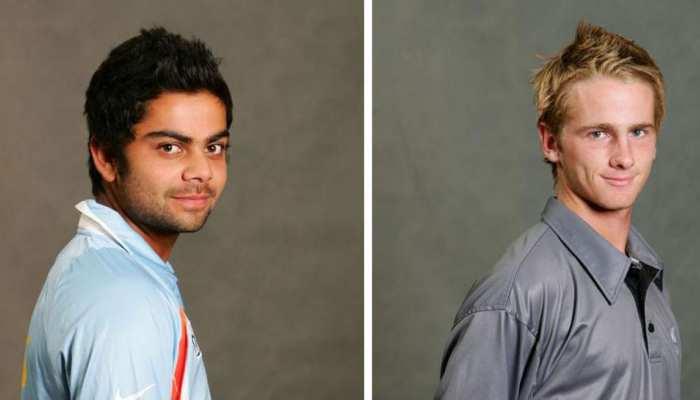 क्रिकेट में अनिश्चितता नहीं, कभी-कभी इत्तेफाक भी मायने रखते हैं, 11 साल बाद कुछ ऐसा ही होने वाला है...