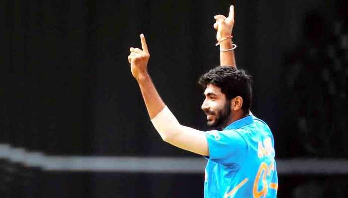 World Cup 2019: भारत ने न्यूजीलैंड पर कसा शिकंजा, पावरप्ले में सबसे कम रन का रिकॉर्ड बना