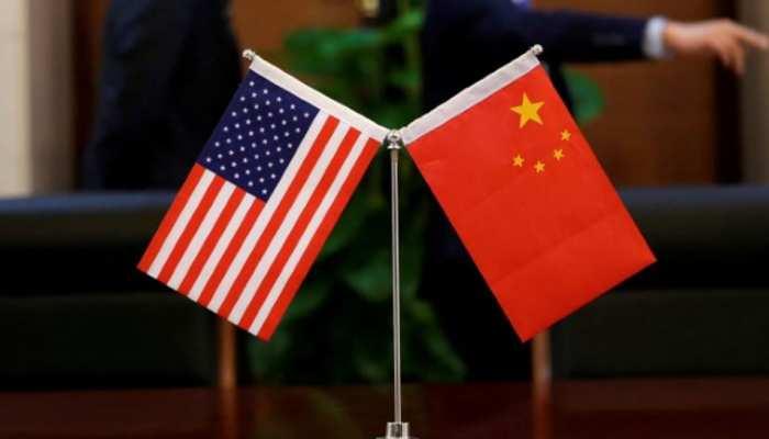 अमेरिका का अति दबाव ईरानी परमाणु समस्या का मूल कारण: चीन