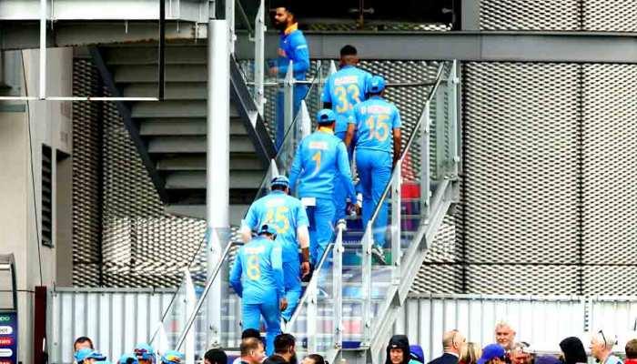 World Cup में भारत के लिए लकी है रिजर्व डे, पहले भी जीत चुका है ऐसे मैच, आज न्यूजीलैंड से भिड़ंत
