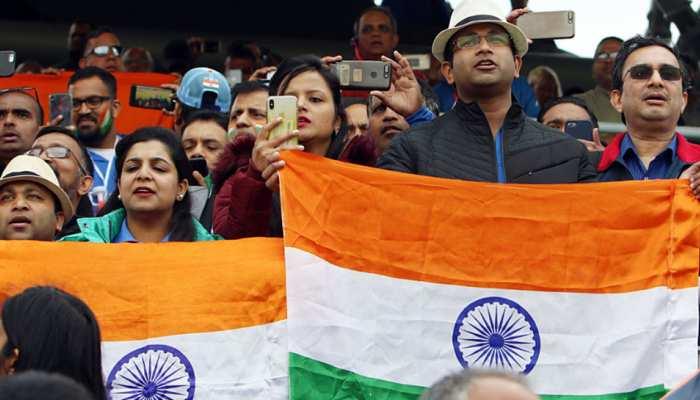 जिन्होंने खरीदे हैं भारत-न्यूजीलैंड सेमीफाइनल के टिकट, एक बार जरूर पढ़ लें ICC के ये नियम