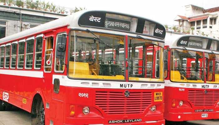 कम किराया और आसान सफर- BEST बसों को फिर से यात्रियों के लिए बेस्ट बनाने की तैयारी