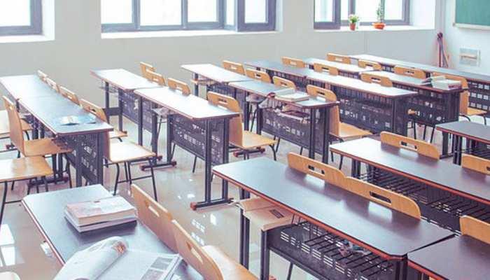पंजाब: छात्राओं से किया गया मुफ्त शिक्षा का वादा नहीं निभा पा रही है कांग्रेस सरकार